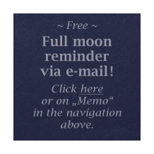 the full moon calendar 201819